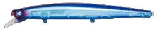 ブルーブルー ブローウィン140S ブルーブルークリア