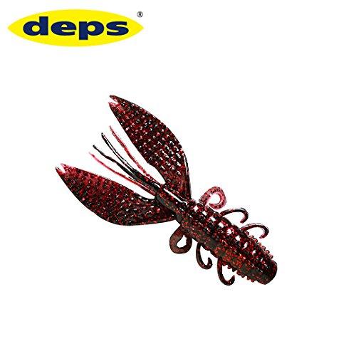 デプス SPINY CRAW