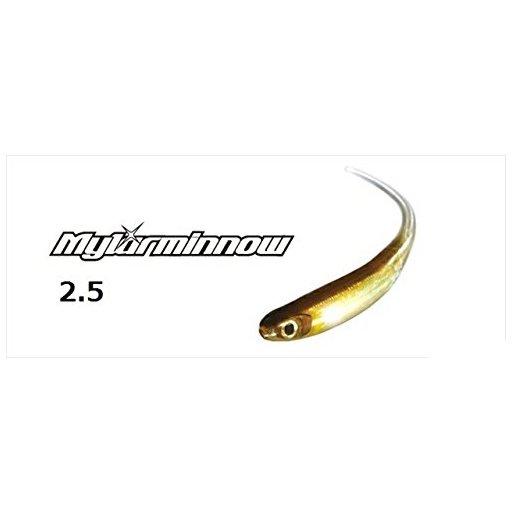 Thumb d35ea214 17aa 40f0 9e5a b966d08a61e9