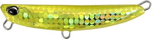 デュオ ビーチウォーカー  フリッパー 32g ゴールドラッシュ