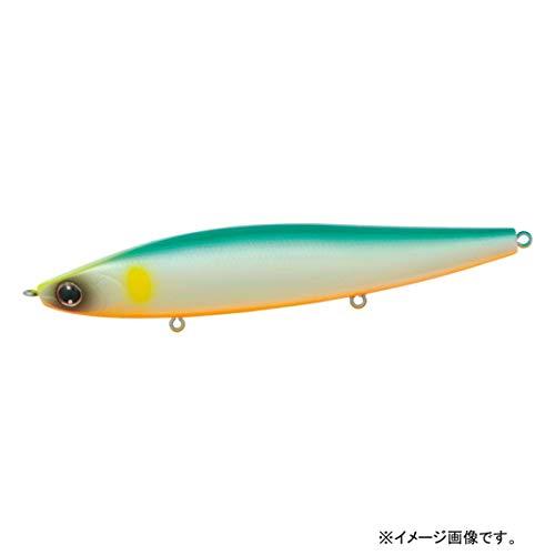 ダイワ スイッチヒッター65S パールアユ