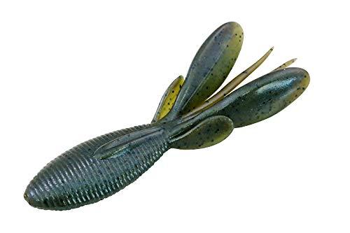 ジャッカル ファイボス グリパン