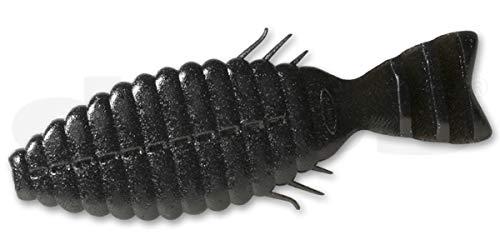 デプス ブルフラット4.8 ブラック
