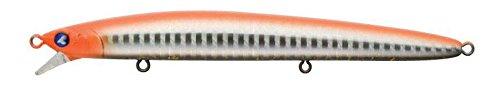 ブルーブルー ブローウィン125 エクストリームキャロット