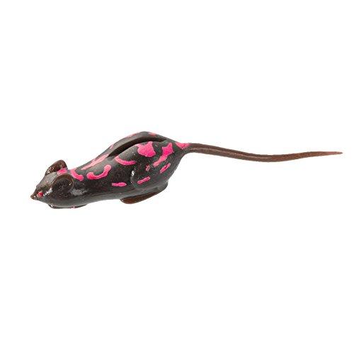 ティムコ 野良ネズミ ドクネズミ