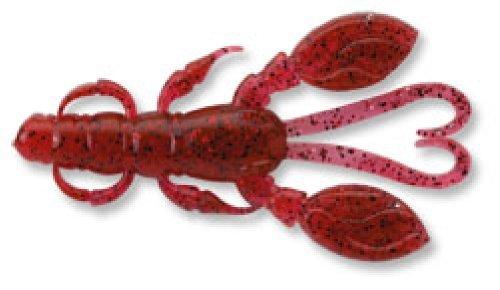エコギア ロッククロー Red