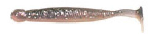 エコギア ミノーS 115