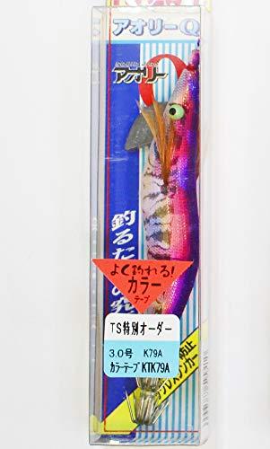 ヨーズリ パタパタQ 赤テープ