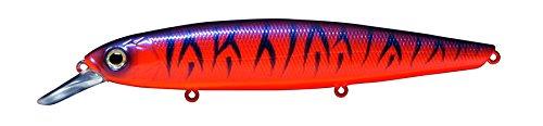 デプス バリソンミノー130F