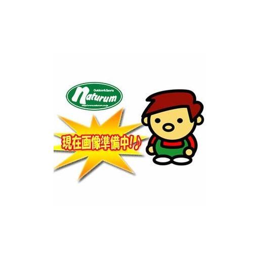 レイドジャパン バトルホッグ ゴーストシュリンプ