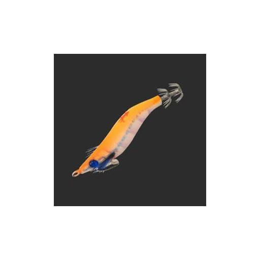 ヤマシタ マリア ナオリーRH1.5S B01オレンジ夜光