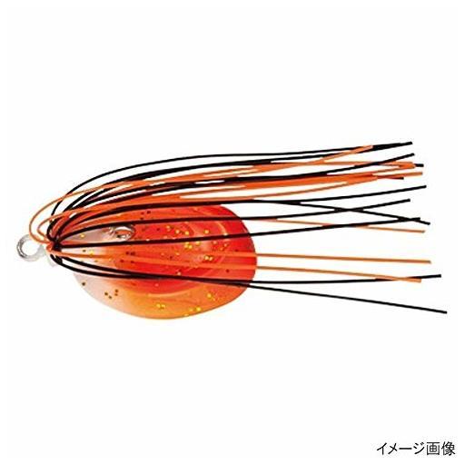 シマノ ネガカリノタテ オレンジ