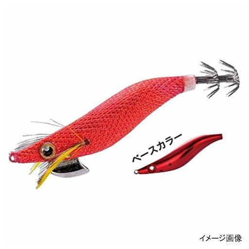 シマノ クリンチ2.5号 ピンクコア