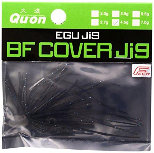 ジャクソン BF    COVER Jig