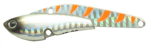 コアマン IP-26 コンスタンギーゴ