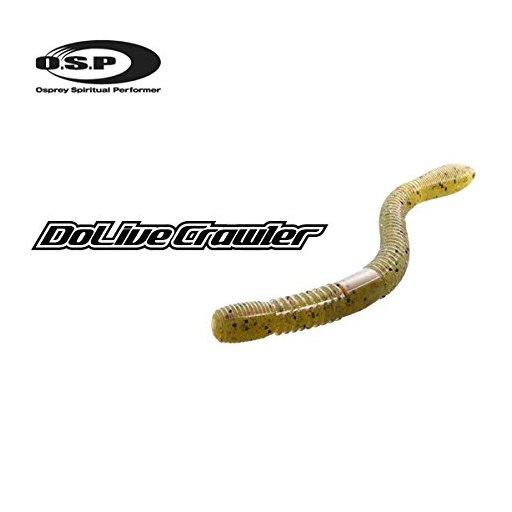 オーエスピー dolive crawler 4.5 モーニングドーン