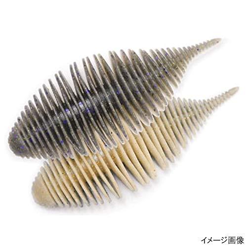 ジークラック ベローズギル 2.8 フラッシュギル