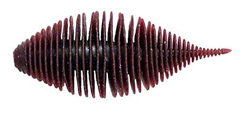 ジークラック ベローズギル 2.8in スカッパノン