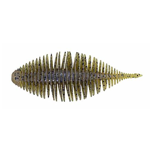 ジークラック ベローズギル2.8 抱卵ザリガニ