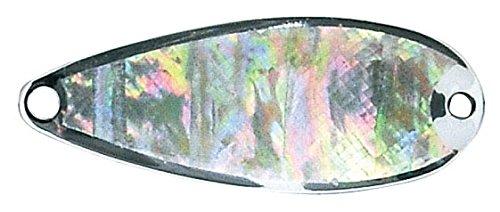 フィールドハンター フィールドハンター(FIELD HUNTER) スプーン ルアーマン701 シェル 41mm 5g