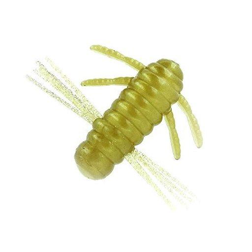 バークレイ 青木虫 GOLD