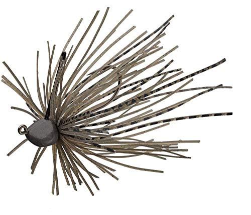 エバーグリーン カバークリーパー5.8g シークレットスモーク