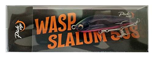 ピックアップ ワスプスラローム50S