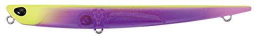 デュオ マニック135