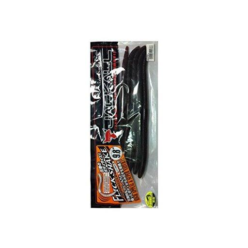 ジャッカル フリックシェイク9.8インチ ブラック