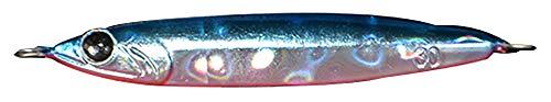 ジーク Rサーディンver.2  30g ピンク