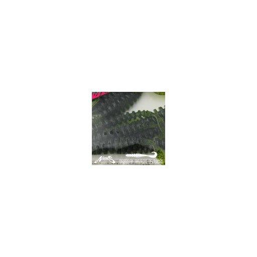 ノリーズ リングマックスバス3 ウォーターメロン ブラックFlk