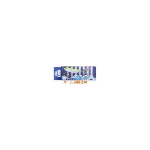 ブルーブルー シャルダス20 チャートバックパール