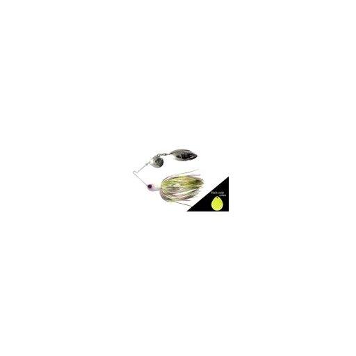 ジャッカル スーパーイラプションjr. ピンキークラウンストライプ