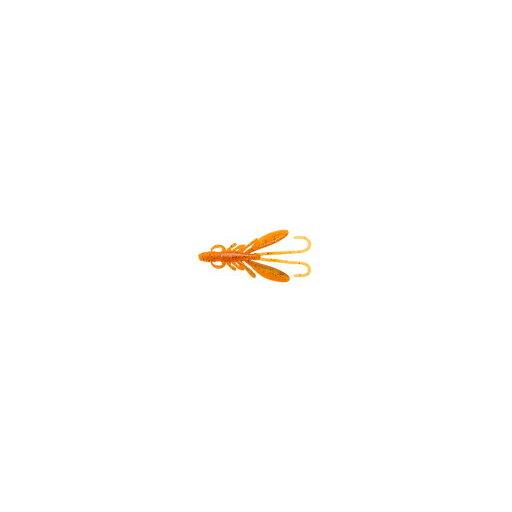 エコギア チヌ職人 オレンジ