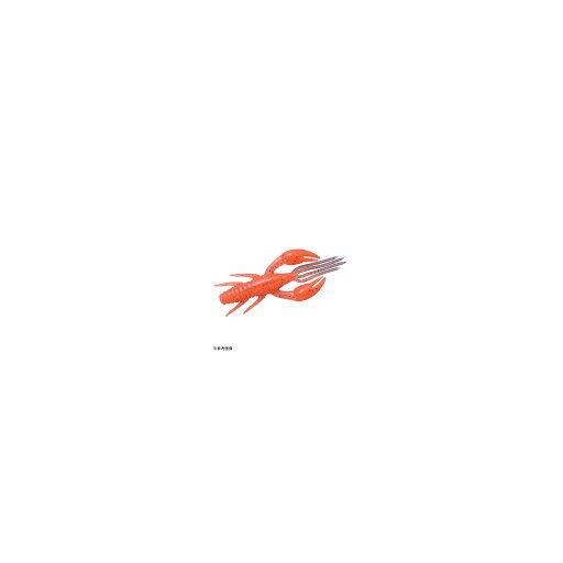 オーエスピー ドライブクロー 2inch オレンジペッパー