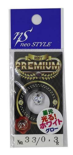 ネオスタイル Premium 0.3g