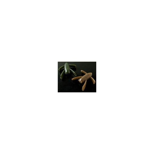 デプス ケロムシ #11ウォーターメロン/ブルーフレーク