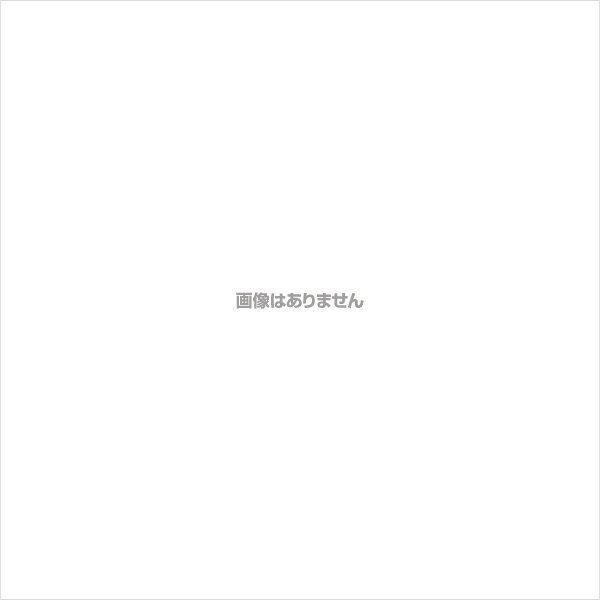 デュオ Ryuki 45S クロキン