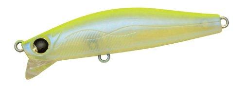 バレーヒル グラバーHi68S
