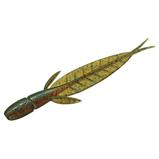 エバーグリーン C-4リーチ グリーンパンプキン・BL