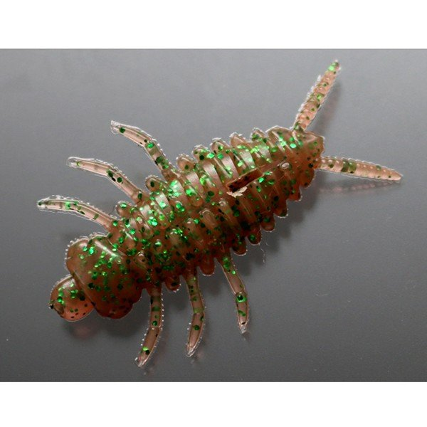 イッセイ bibibi蟲 コサンヤゴ