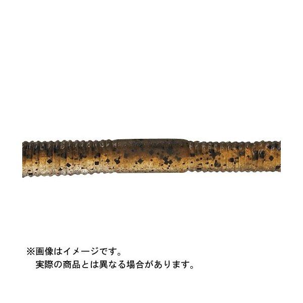ジャッカル フリックシェイク3.8 ザリガニ