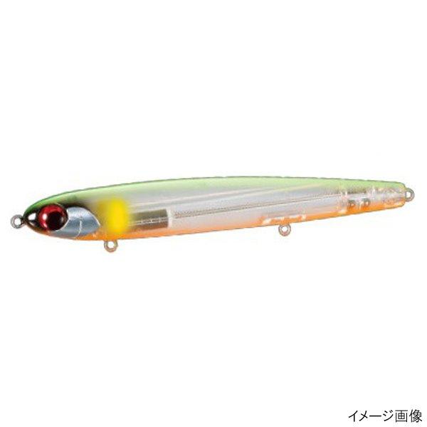 シマノ Staggering Swimmer 125 S AR-C