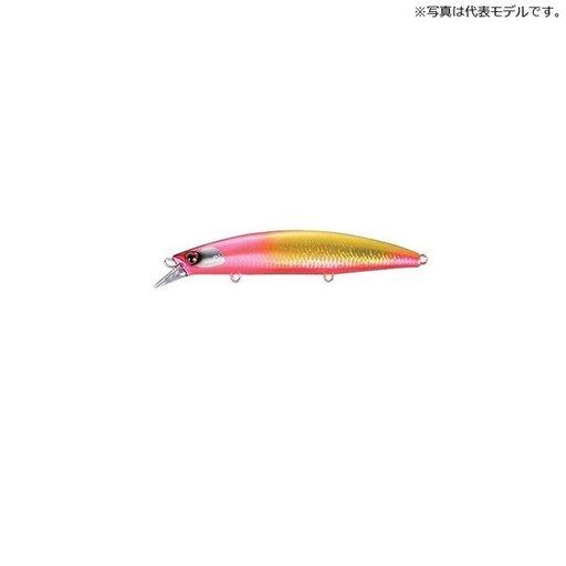 シマノ ヒラメミノーⅢ ピンク
