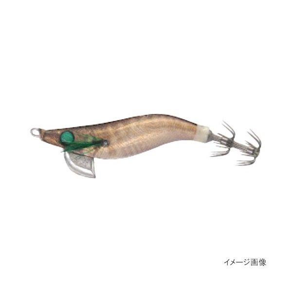 ヤマシタ マリア ナオリー 1.8 ベーシック 金アジ