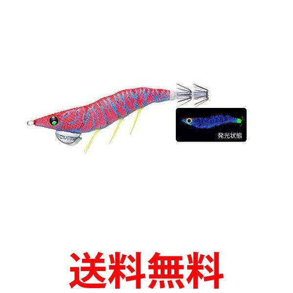 デュエル EZ-Q ダートマスター ラトル パタパタ 2.5号/