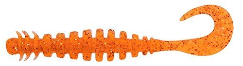 エコギア リングマックスパワーオーシャン オレンジ