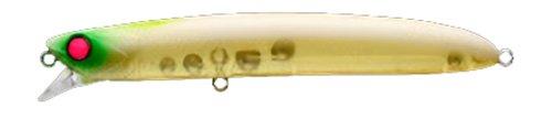 アピア LAMMTARRA BADEL 130