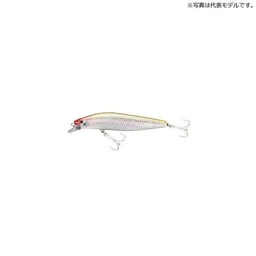 シマノ サイレントアサシン99F キョウリンキス
