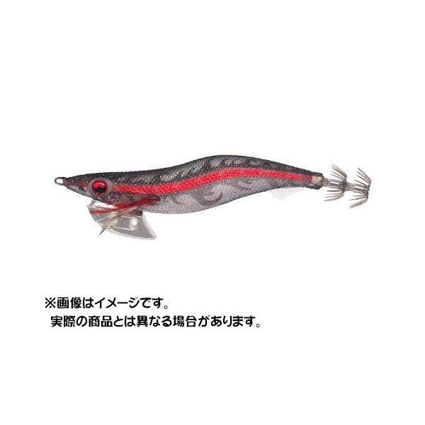 ヤマシタ マリア エギ王K  黒潮SP 3.5号 ブラックカレント